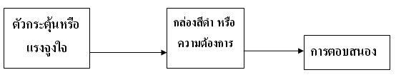 external image 8_01.jpg
